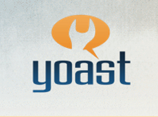 yoast-seo-plug-in